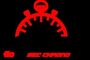 logo 60 secondes chrono