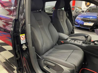 Audi A3 Sportback 20L 150ch S-LINE   - 5