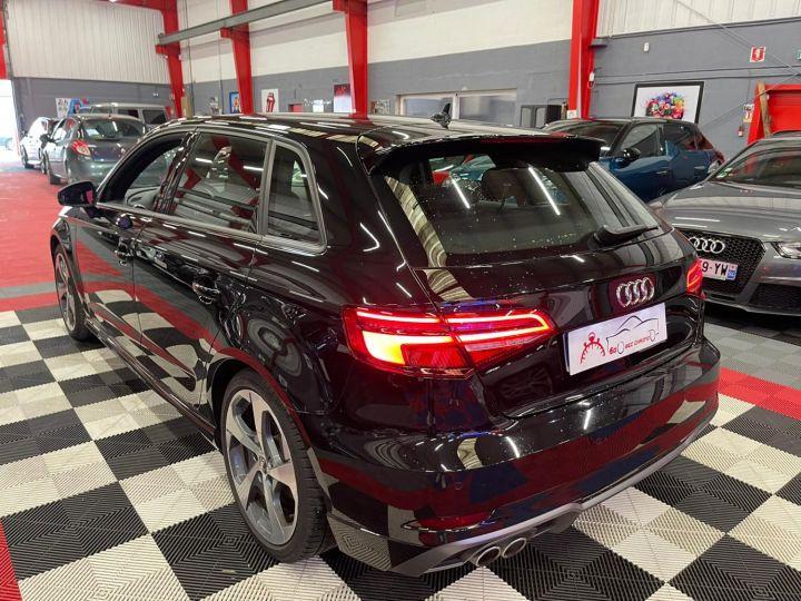 Audi A3 Sportback 20L 150ch S-LINE - 2