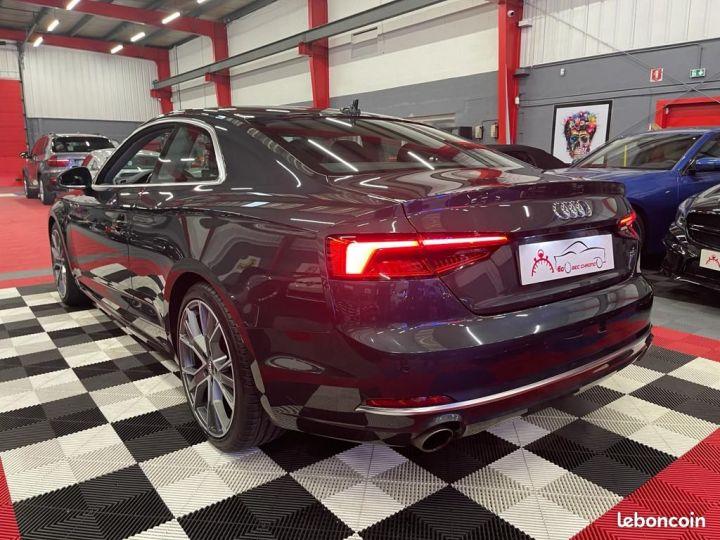 Audi A5 20 tfsi - 3