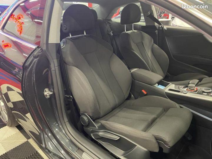 Audi A5 20 tfsi - 5