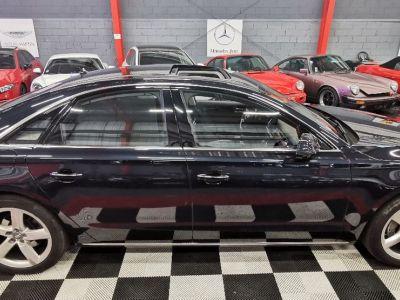 Audi A8 30 tfsi quattro 310ch   - 2