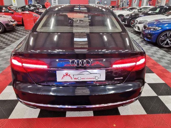 Audi A8 30 tfsi quattro 310ch - 3