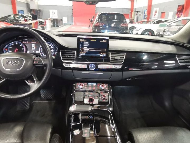 Audi A8 30 tfsi quattro 310ch - 4