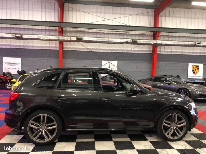 Audi Q5 sq5 30 tdi cr quattro - 2