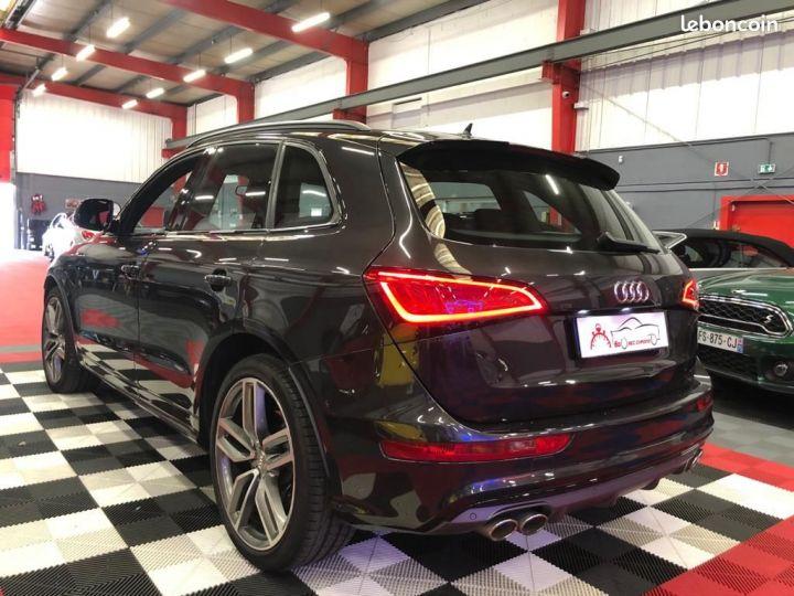 Audi Q5 sq5 30 tdi cr quattro - 3