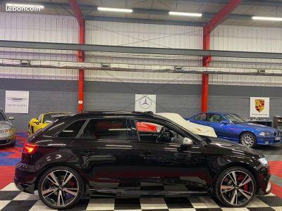 Audi RS3 sportback 25 tfsi 400Cv   - 2