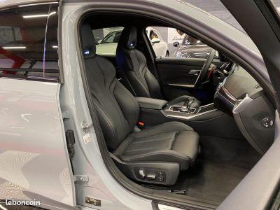 BMW M3 g80   - 4
