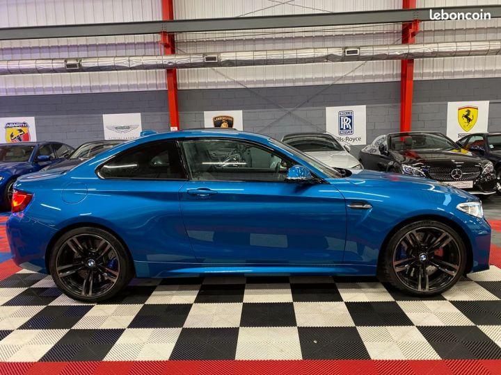 BMW Série 2 m2 coupe - 2