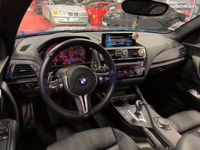 BMW Série 2 m2 coupe   - 5