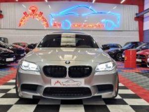 BMW Série 5 m5 f10   - 1