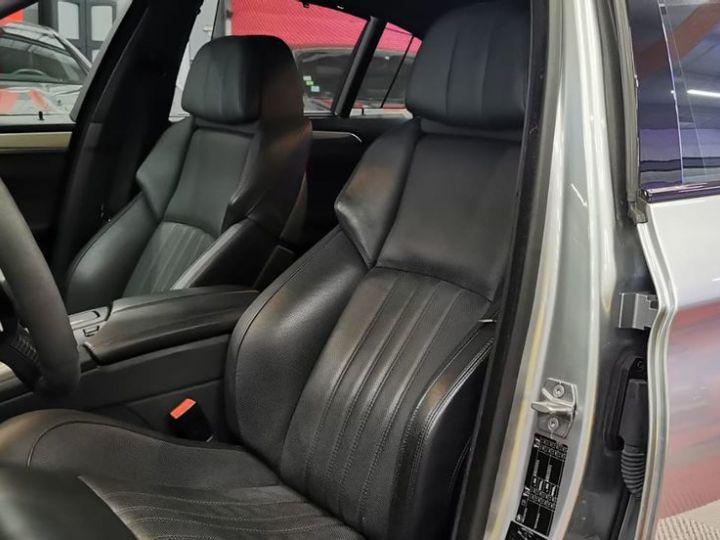 BMW Série 5 m5 f10 - 4