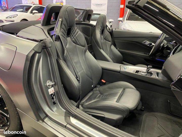 BMW Z4 20i 197CV PACK M CABRIOLET - 4