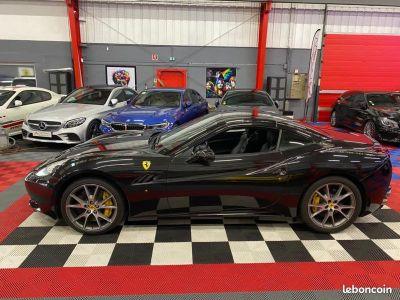 Ferrari California v8 43 460cv   - 2