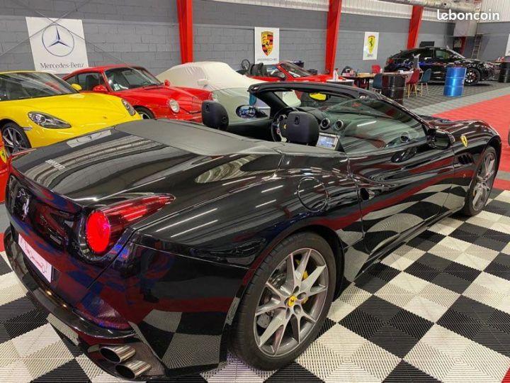 Ferrari California v8 43 460cv - 3