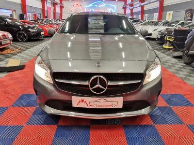 Mercedes Classe A Mercedes-benz a180 cdi sensation   - 1