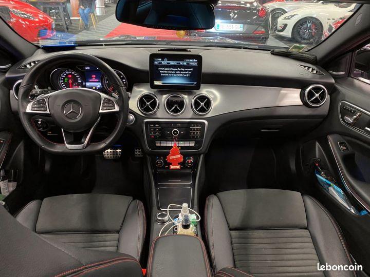 Mercedes Classe GLA 200D - 5
