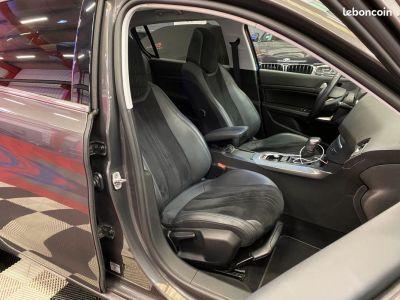 Peugeot 308 16 HDI 120   - 4