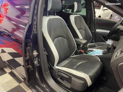 Seat LEON Cupra   - 4