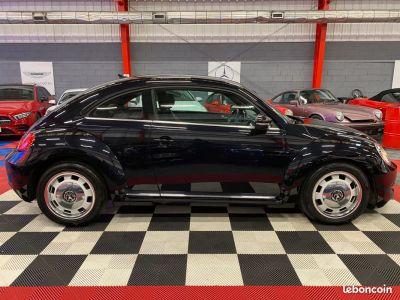 Volkswagen Beetle 20 tdi   - 2