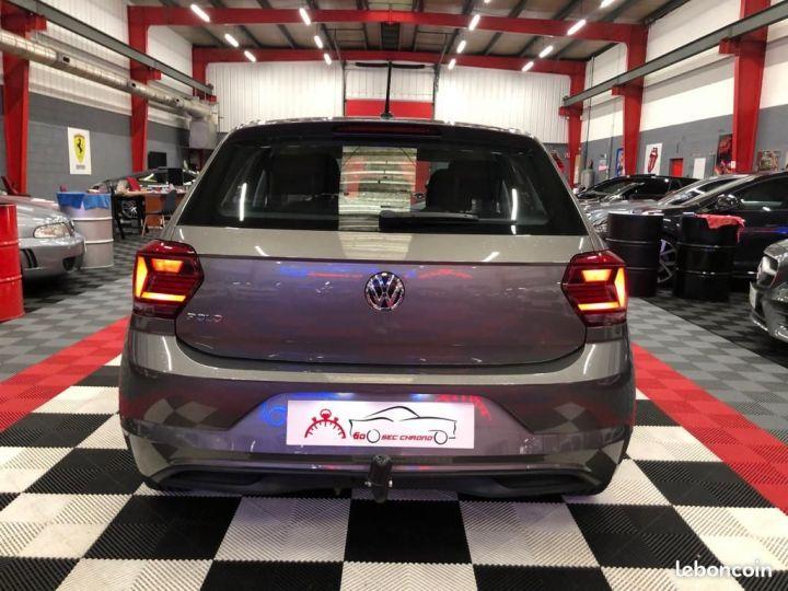 Volkswagen Polo 10 - 3