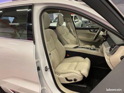 Volvo XC60    - 4